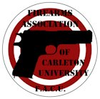 Firearms Association of Carleton University