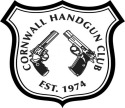 Cornwall Handgun Club