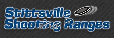 The Stittsville Shooting Ranges